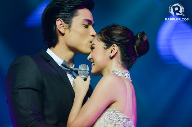 kim chiu and xian lim relationship questions