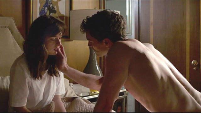 Fifty shades of grey gets r 18 rating in the philippines