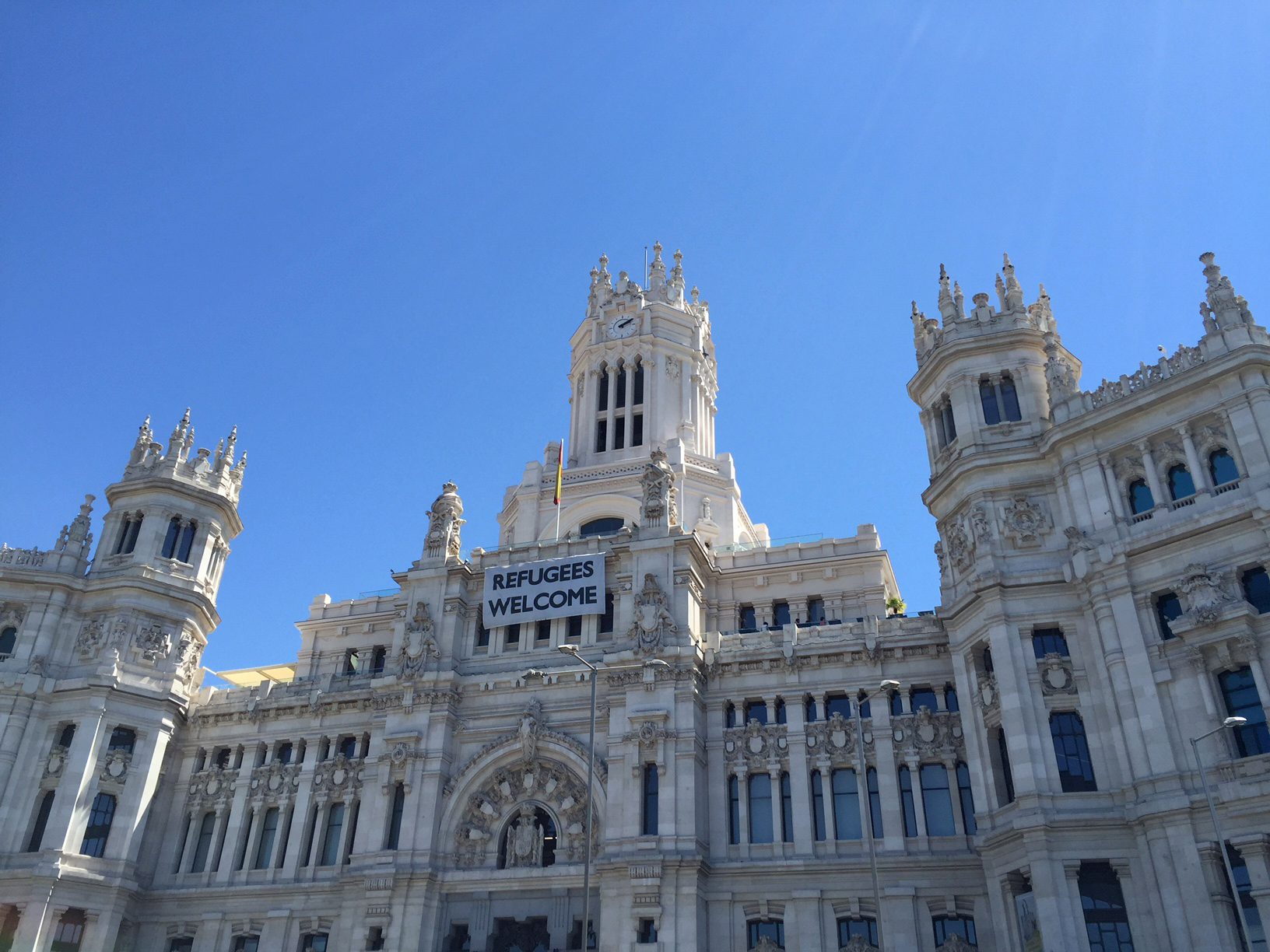 Travel Madrid A Madrileño S Food Guide For The Turista