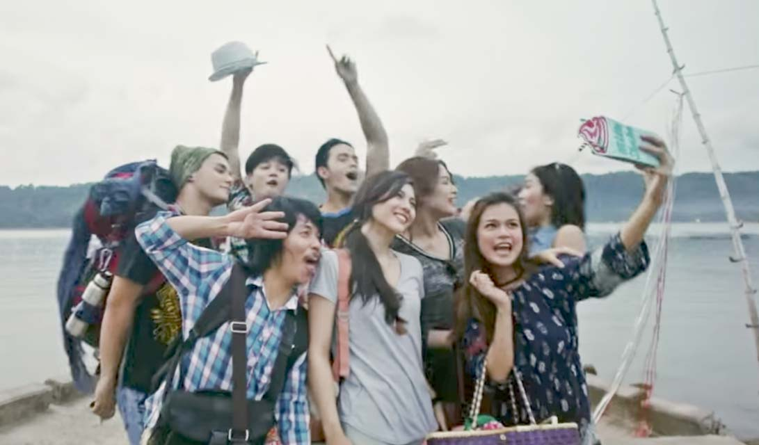 Bloody Crayons' review: So bad, it's fun