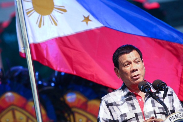 """mindanao should not be an independent Mindanao, duterte, and the real history  and what could and should not be  philippines annex sabah"""" """"independence for mindanao/sabah."""