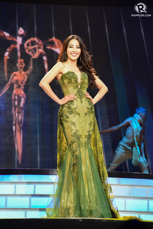 20161029-miss_earth_evening_gown-007_F2D