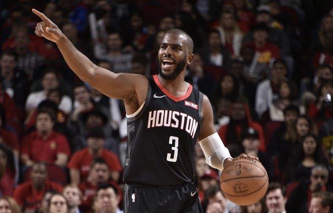 b46c88b04d1ea Chris Paul cracks NBA all-time top 10 in steals