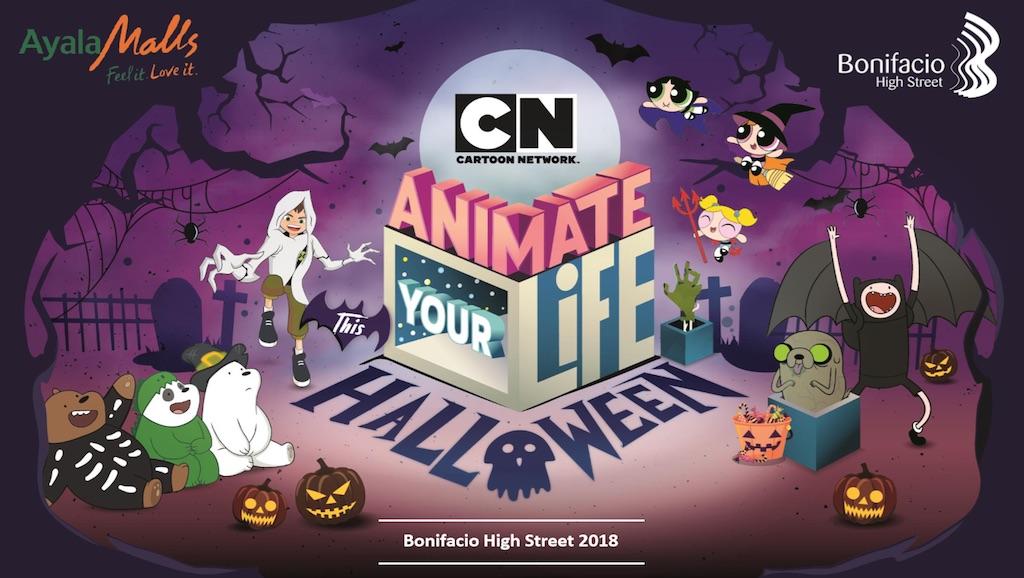 Halloween Games 2018.List Tricks And Treats For Halloween 2018