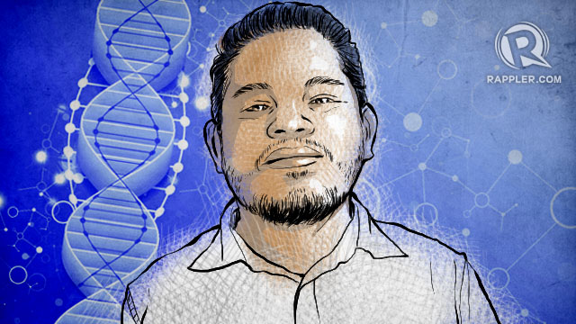 8 of the leading Filipino scientists who make us proud