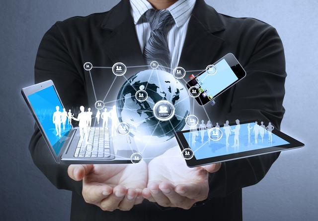 proxy - What drives millennials' 'strange' technology habits? - Technology