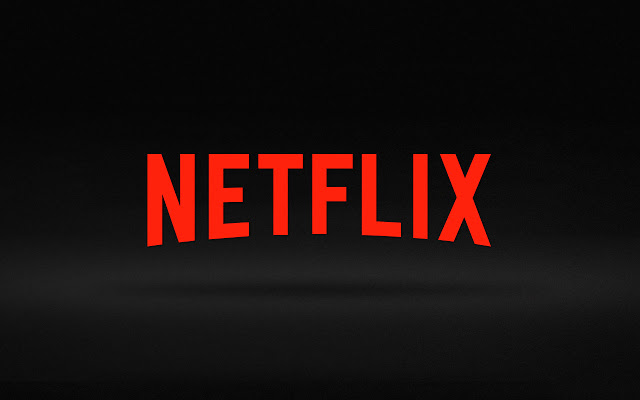 SPARED. Despite the pressure, streaming site Netflix is spared from the rules of the Academy of Motion Arts and Sciences on the eligibility of films produced by the streaming site. File photo