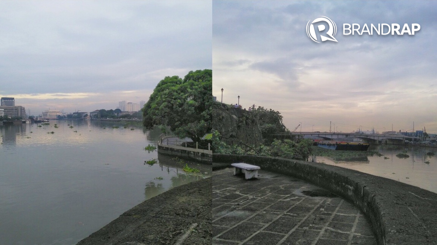What you can really do with Nokia 8's Dual-Sight feature