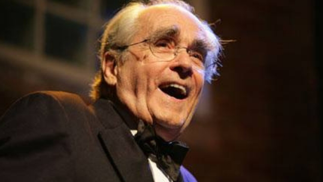 REST IN PEACE. French composer Michel Legrand dies. Facebook.com/MichelLegrandComposer