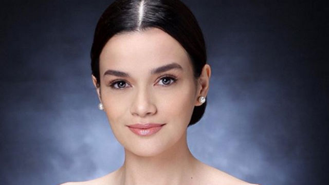 DIPLOMA SOON. Yasmien Kurdi shares her graduation photo. Screenshot from Instagram/@yasmien_kurdi