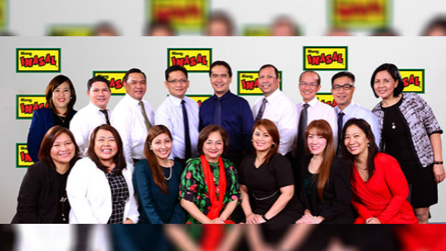 customer service of mang inasal In biñan, philippines, particularly at mang inasal, the work performance of the sales manager are of great concern about the significance of having good customer service on december 30, 2003, mang inasal was born out of the vision of mr edgar sia ii.