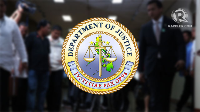 tax evasion in the philippines Income tax convention with the republic of the philippines, and an exchange of notes convention signed at manila october 1, 1976  the philippines agreed not to tax rentals of  of the two countries so as to avoid double taxation and makes difficult the illegal evasion of.