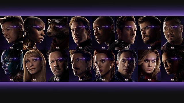 Image courtesy of Marvel Studios