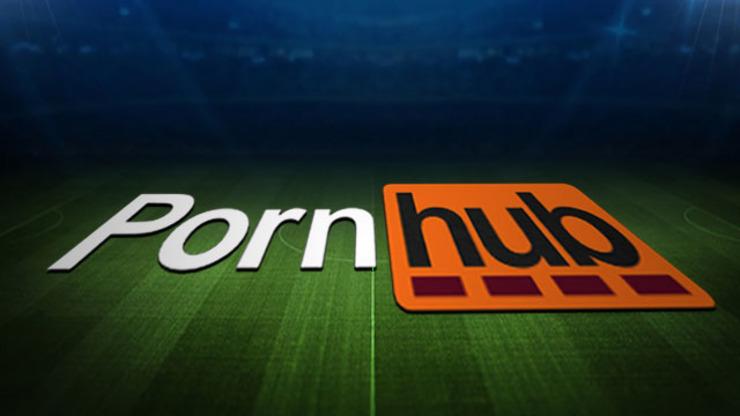 University of Kent cries foul after Pornhub sponsors