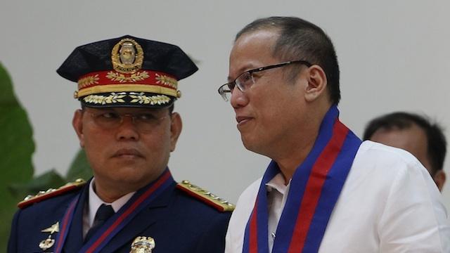 UST alumnus hits Aquino and Purisma: Nakagat and dila at naihi sa nanilaw nilang brip