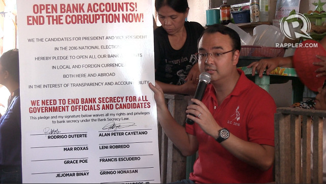 20160315-cayetano-bank-secrecy-waiver_1AE6893E02854A359DC4DAB2E8E29857.jpg