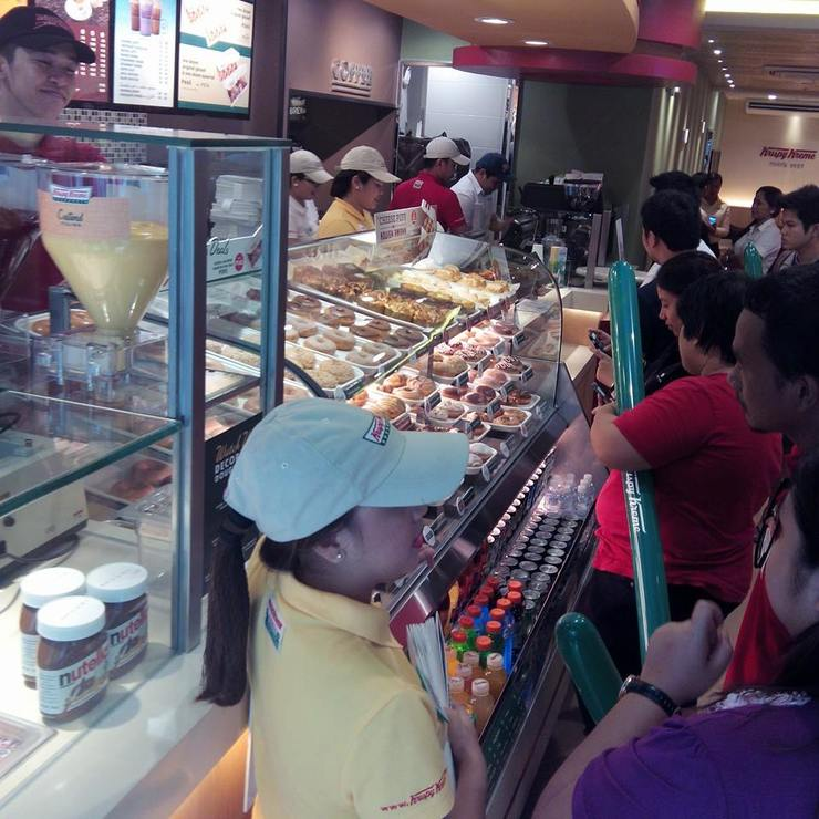 How to Franchise: Dunkin Donuts Franchise Philippines