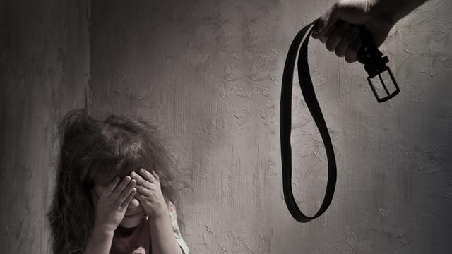 Is Corporal Punishment Necessary to Discipline Children Essay Sample