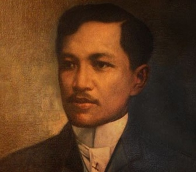 jose rizal José protasio rizal mercado y alonso realonda, widely known as josé rizal, was a filipino nationalist and polymath during the tail end of the spanish colonial period of the philippines.
