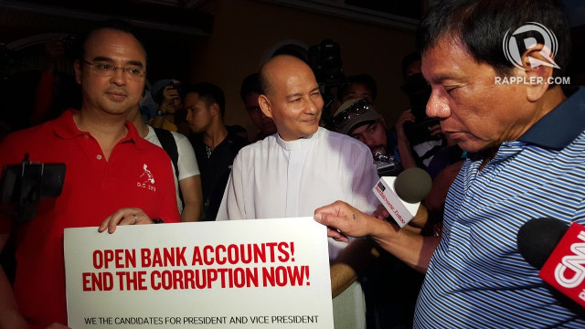 20160315-duterte-cayetano-bank-secrecy-law_22B8C8180E1B42459BAE40B2221E4924.jpg