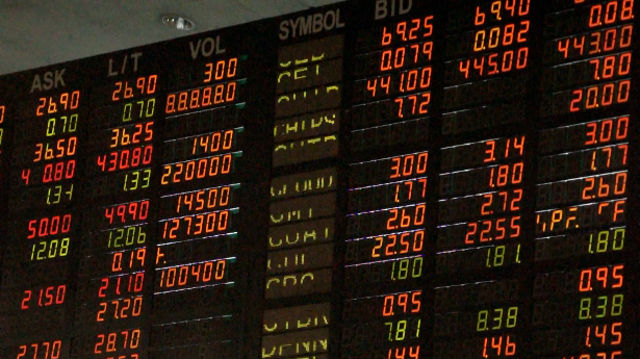 Pilipinas Shell IPO to happen soon?