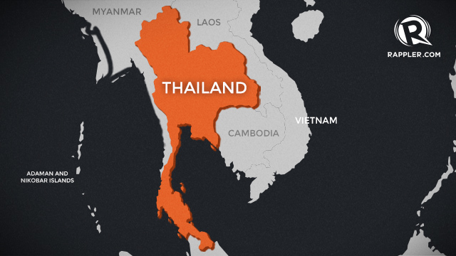 thailand-locator-map_28CB7C6EC3B542D1BFB4EFE93E088FD1.jpg