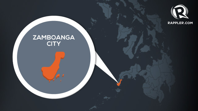 Heavy rain cause class suspension in zamboanga city for Bureau zamboanga
