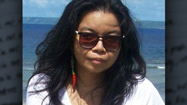 jessica zafra The full biography of jessica zafra, including facts, birthday, life story, profession, family and more.