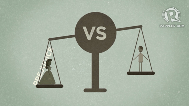 social inequality in indian society