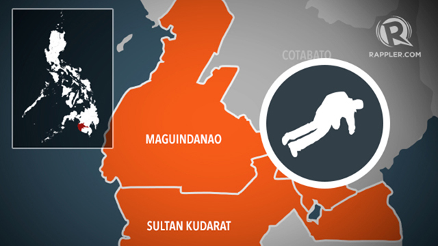 CHRISTMAS ATTACKS. Troops of Bangsamoro Islamic Freedom Fighters,claiming allegiance to the Islamic State of Isis and Iraq (ISIS) killed 11 people in Maguindanao and Sultan Kudarat after it launched attacks on Christmas Eve.
