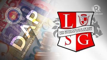 SC: 3 DAP schemes unconstitutional