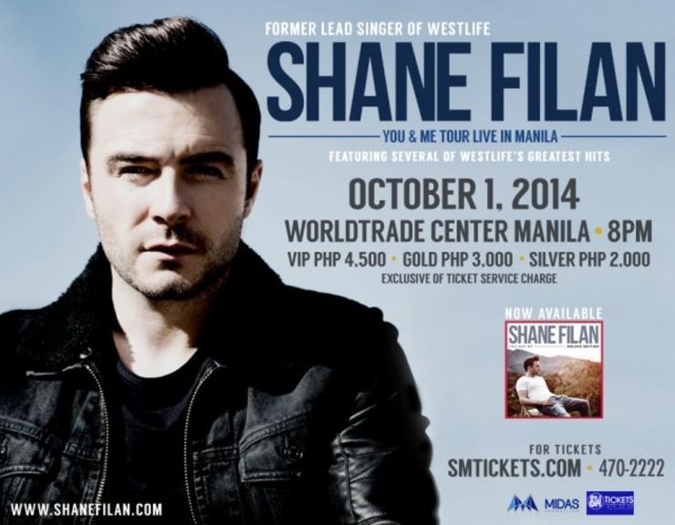 Shane filan poster / Bash 4 3 release notes