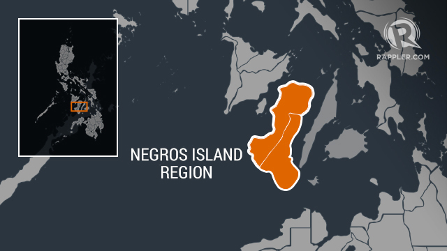 proxy - Negros Island Region - Facts and Trivia
