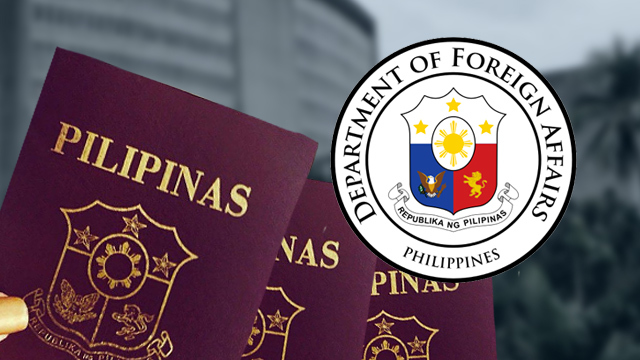 Dfa warns applicants who miss passport appointments - Department of foreign affairs offices ...