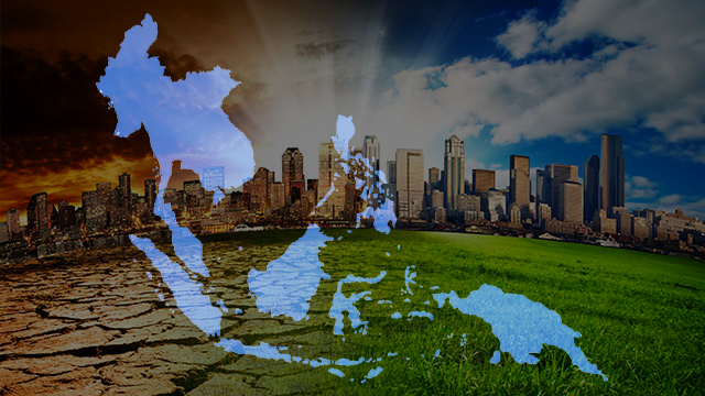 CHANGING INTERNATIONAL AFFAIRS. Climate patterns may affect international relations through humanitarian crises, migration threats, and an increasing need for greater imports of vital goods