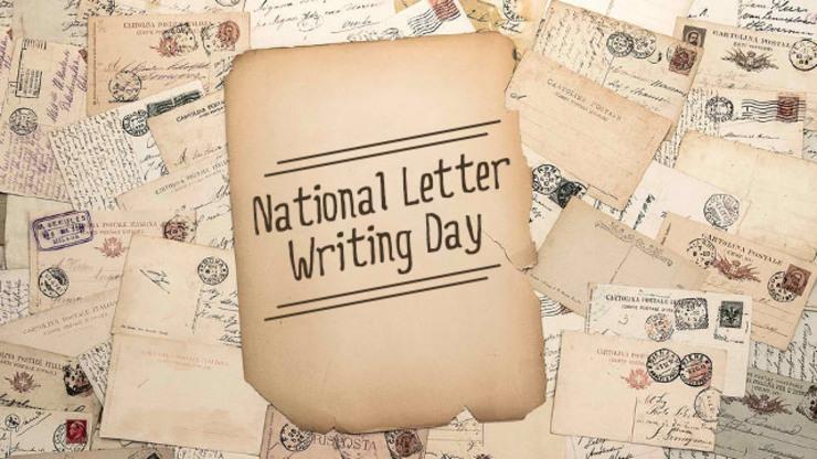 Walmart d day letter essay