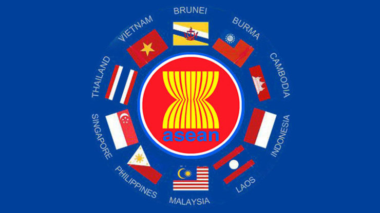 Fast Facts Asean