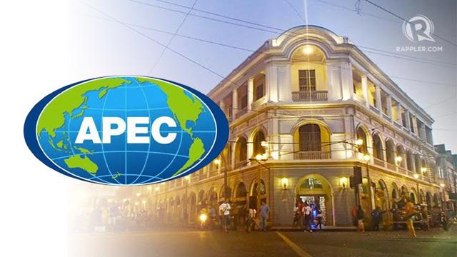 City Hall Philippines Philippines – Iloilo City