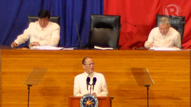 president aquinos 5th sona highlights essay While the attention in the philippines was centered on president rodrigo  duterte's second state of the nation address (sona) on july 24, the headline  item  a meeting with then-philippine president corazon aquino back in 1988   features interviews magazine photo essays podcasts politics.