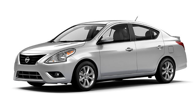 2014 nissan versa transmission autos post. Black Bedroom Furniture Sets. Home Design Ideas