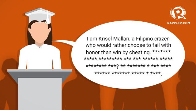 armin luistro graduation speech 2016