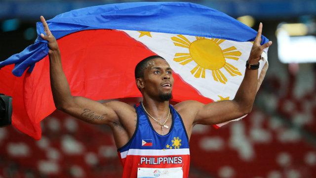 """The Filipino Athletes International""的图片搜索结果"