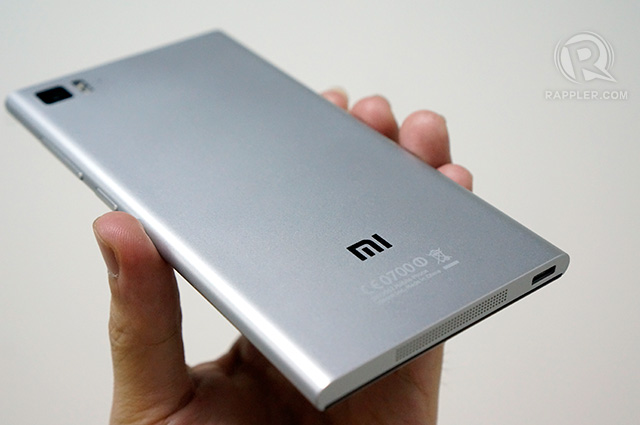 Mi 3 Unboxing High End Android Phone For Less