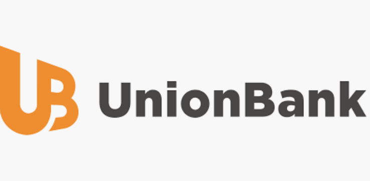 UnionBank's H1 2019 earnings up just 2% as it shifts to digital