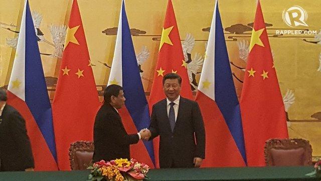 """Résultat de recherche d'images pour """"CHINA PHILIPPINES, COOPERATION, financial, china, philippines,"""""""