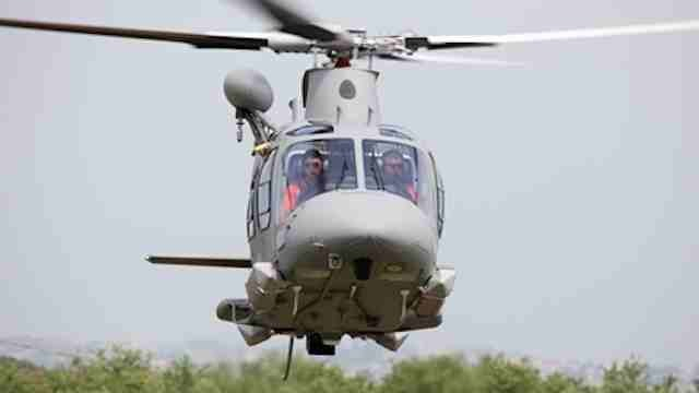 bell 412 combat utility helicopters with 2016 06 27 Archive on Bell 412 together with Phillipines Purchasing 12 South Korean besides File N301FD furthermore Philippine Air Force further The Shopping List Status Of Ph Military.