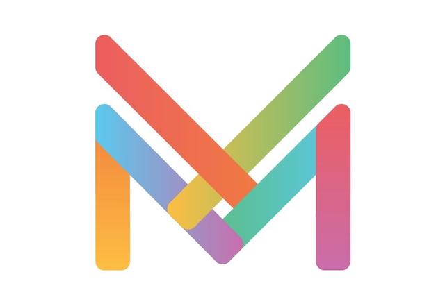 MINDANAO PRIDE. The logo of Mindanao Pride. Image from Mindanao Pride Facebook page