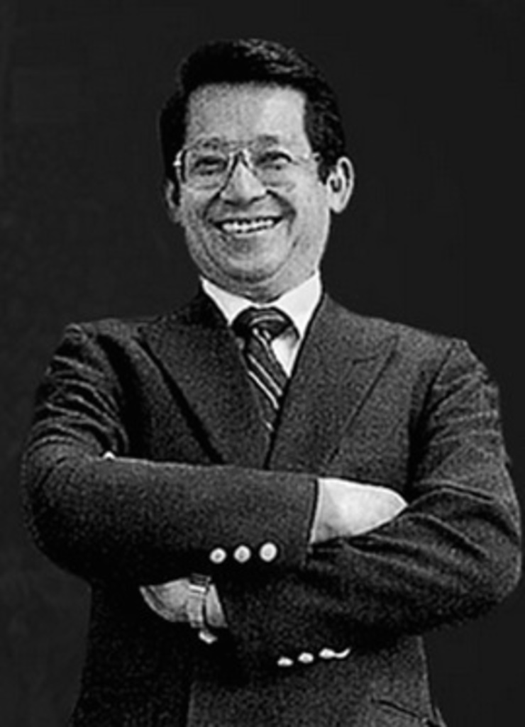 "essays of ninoy aquino In 1983, ninoy aquino affirmed his resolute claim, ""the filipino is worth dying for,"" by giving up his life for his countrymen in time, they responded in."