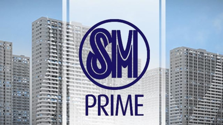 MANILA, Philippines – SM Prime Holdings, Inc. is eyeing to launch 7 ...