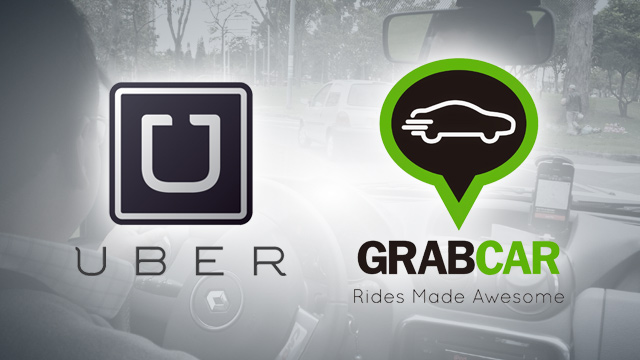 Image result for grab car
